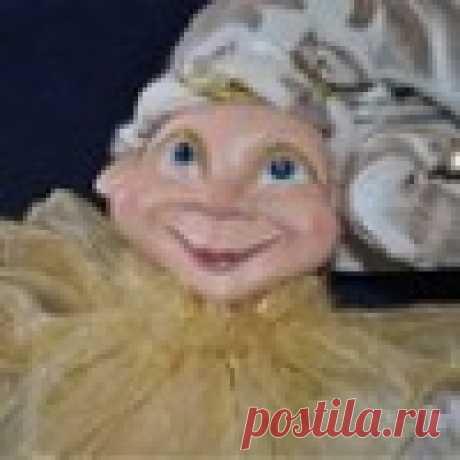 Тоня Иордатий