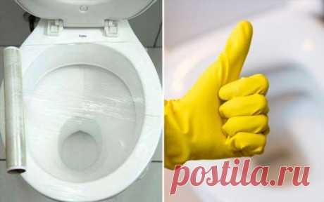 9 секретов благоустройства ванной, о которых сантехники предпочитают умалчивать . Милая Я