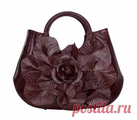 рисунок розы на сумку из кожи: 13 тыс изображений найдено в Яндекс.Картинках