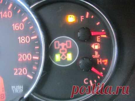 Существенно увеличился расход топлива: что делать? Существенное увеличение расхода топлива может свидетельствовать о наличии различных проблем с двигателем или коробкой передач.
