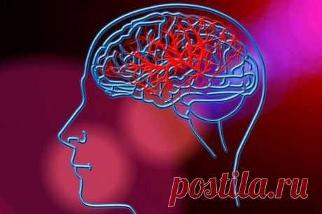 Взаимосвязь между высоким давлением и инсультом Ученые провели исследование, в ходе которого выяснили, что в следствии долгого воздействия высокого артериального давления могут повредиться мелкие сосуды головного мозга. Известно, такие процессы в большинстве случаев вызывают инсульт.Авторами исследования были изучены истории болезни...