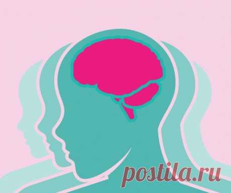 Причины головные боли / Будьте здоровы