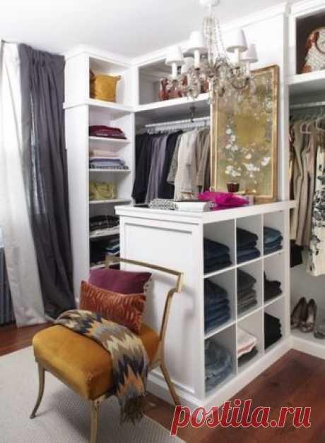 49 карточек в коллекции «Мебель для хранения вещей в гардеробной» пользователя «natali.andrey4uk» в Яндекс.Коллекциях