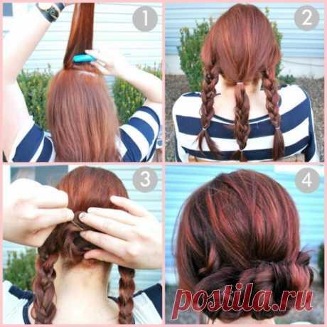 Торжественные прически на длинные волосы (39 фото): видео-инструкция как сделать своими руками, особенности укладок на торжество для коротких, средних локонов, цена, фото