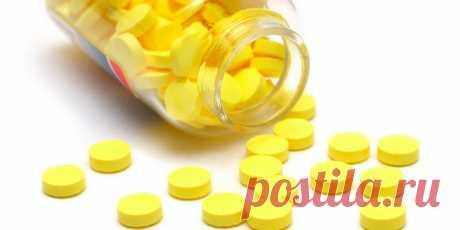 Фурацилин таблетки и раствор для полоскания: инструкция по применению