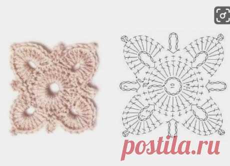 English Мои любимые схемы  . Сохраняйте себе  и вяжите в удовольствие . My fav schemes Save  Enjoy #sewing #embroidery #etsylove #etsyseller #etsytrends  #ireland #схемыкрючком #схема #ярмаркамастеров #knittingaddict #мода #sewing #crocheting #crochetaddict #motif #knittingaddict #instacrochet #embroidery #схемывязанияигрушки #вязаная_одежда #схемывязаниякрючком #crochetersofinstagram #addictedtocrochet  #вязаныемотивы