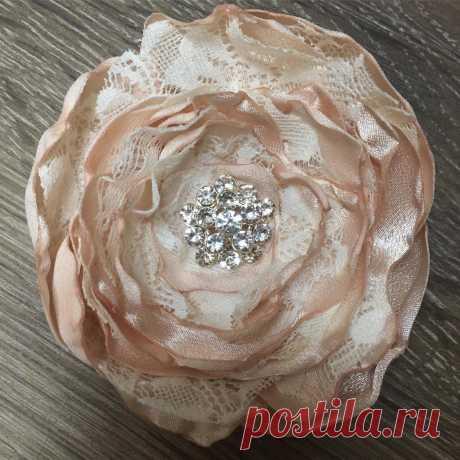 Forever Brooch Bouquets LLC в Instagram: «There's nothing like a #handmade #satin #flower • • • • #rosegold #rosé #Wedding #WeddingDecor #weddinginspiration #gettingmarried…» 73 отметок «Нравится», 3 комментариев — Forever Brooch Bouquets LLC (@foreverbroochbouquets) в Instagram: «There's nothing like a #handmade #satin #flower • • • • #rosegold #rosé #Wedding #WeddingDecor…»