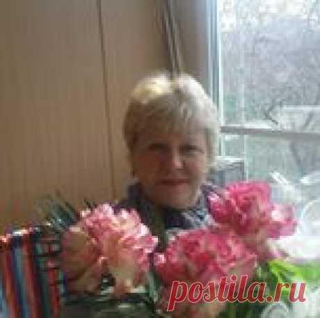 Marina Boltneva
