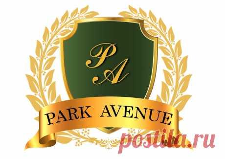 ДЛЯ ТЕХ кто не может, не хочет, не умеет приглашать в проекты.... Социальная Сеть Park Avenue с ПОЖИЗНЕННЫМ ПАССИВНЫМ ДОХОДОМ! Такого Вы точно еще НИГДЕ НЕ ВИДЕЛИ!!! НЕТ построения сети, НЕТ квалификации, НЕТ застойных мест, НЕТ последних, которым ничего НЕ достается!! ЗДЕСЬ заработают АБСОЛЮТНО ВСЕ! ПОЖИЗНЕННЫЙ ПАССИВНЫЙ ДОХОД !! РЕГИСТРАЦИЯ : https://parc-avenu.club/index.php?ref=laska88