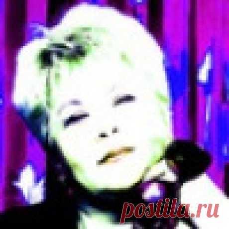 zera Toleutaeva