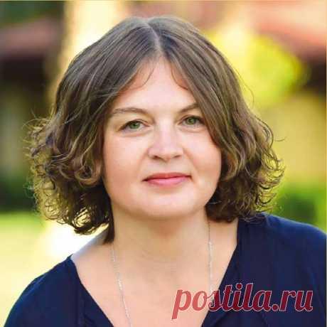 (11) Ирина Шаинова