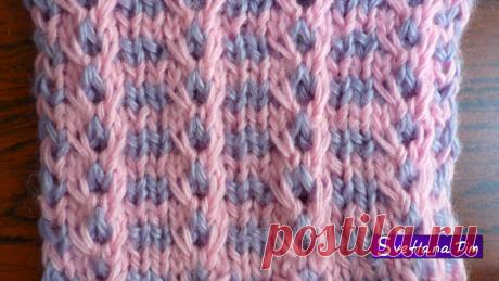 Search on Postila: lazy patterns spokes