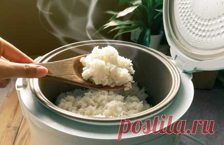 Рисовая диета: меню, эффективность, противопоказания :: Здоровье :: РБК Стиль