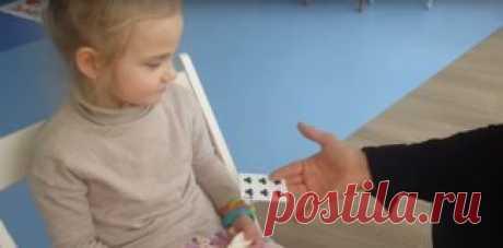 Web-Dorogi.ru | Сайт о прекрасном, вдохновляющем и позитивном!