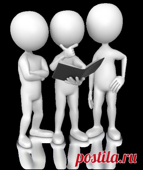 Как всего за 3 занятия создать свой сайт в сети Интернет и стать настоящим блогером? https://newhab.ru/partner/shatenka64/bloger