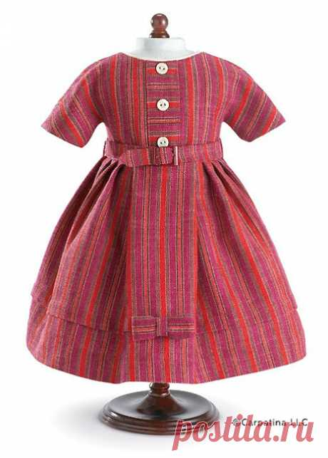Шьем и вяжем для кукол | Записи в рубрике Шьем и вяжем для кукол | Дневник Svetlana-sima