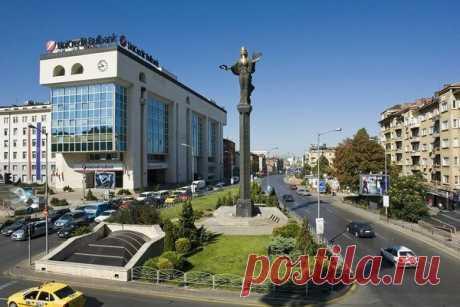 Самые дешевые города Европы - до 30 долларов в день | Travelinka.ru