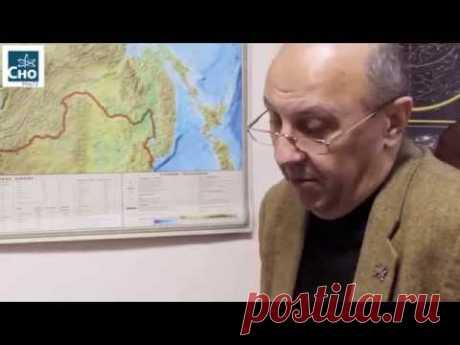 Андрей Фурсов - Загадки  истории