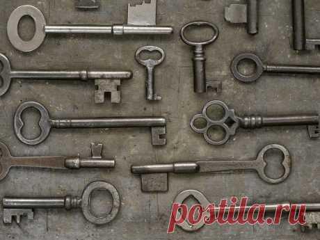 12 правил общения с покупателями - Ярмарка Мастеров - ручная работа, handmade
