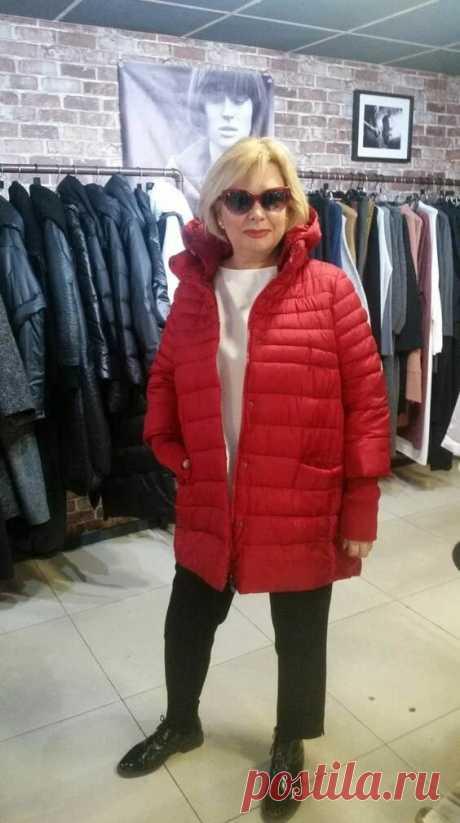 Стильная верхняя одежда для женщин 60+. Чтобы быть красивой и не замерзнуть | Мне 50 | Яндекс Дзен