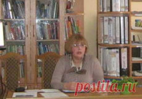 Елена Греку