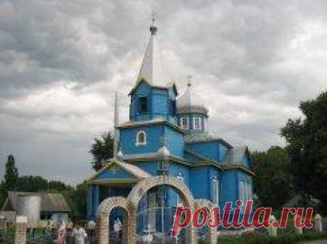 """Сегодня 09 октября отмечается день города """"Малорита"""""""
