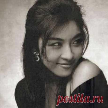 Begimay Turkbaeva