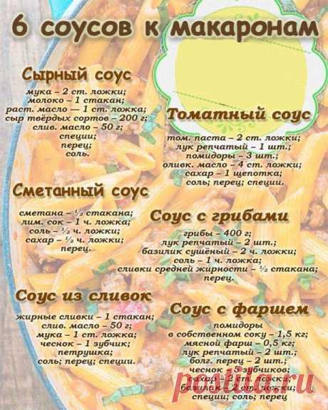 (97) Любимые рецепты. - Публикации