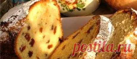 ≡ Вкусный Рецепт Кекса в хлебопечке с изюмом пошагово с фото, простой рецепт Домашней кухни  Не знаю, как вы, а я с детства обожаю кексы! Если и вы к ним неравнодушны, обратите внимание на этот простой рецепт — это просто подарок для любителей сладкой выпечки! Количество порций: 5-7 Простой рецепт кекса в хлебопечке с изюмом домашней кухни пошагово с фото. Легко приготовить дома за 2 ч. Содержит всего 28 килокалорий.