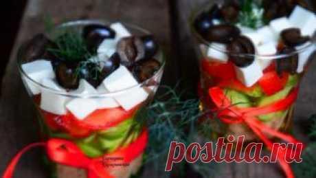 Салат с тунцом и овощами, пошаговый рецепт с фото Салат с тунцом и овощами. Пошаговый рецепт с фото, удобный поиск рецептов на Gastronom.ru