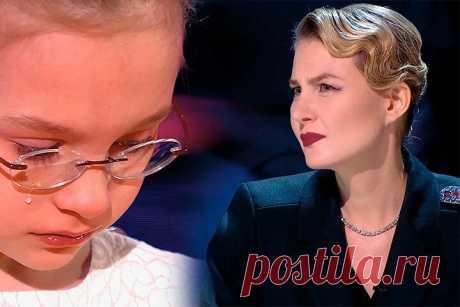Какой стала Вика Старикова, которую обидела из-за песни Литвинова на Первом канале | Родом из СССР | Яндекс Дзен