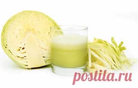 Капустный сок: польза и вред сока из свежей белокочанной капусты Свежий капустный сок принесет пользу организму: поможет в борьбе с анемией, лишним весом, гастритом и язвой желудка. Напиток может нанести здоровью и вред.
