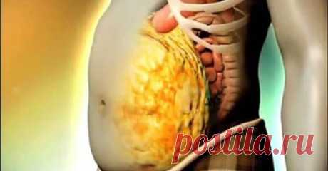 Вы хотите ускорить свой метаболизм, вывести токсины из организма и похудеть? Попробуйте этот простой и эффективный рецепт и вы увидите потрясающие результаты уже в течение 72 часов! Блюда богатые углеводами и жирами — неотъемлемая часть любого отдыха. Но, как только праздники подходят к концу, мы остаемся с тоннами токсинов в организме, которые не только влияют на наше...