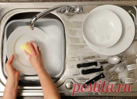 7 советов по выбору мойки на кухню По подсчетам ученых 2/3 домашних дел, которыми хозяйка занимается на кухне, связаны с мойкой. Поэтому к ее выбору следует подходить ответственно. Найти стильную, удобную и функциональную мойку помогут семь советов специалистов.