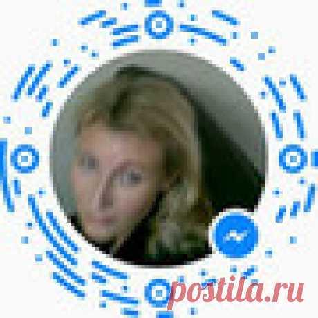 Elena Vdovina