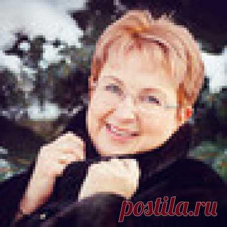 Lyubov Hilkevich
