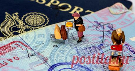 Введение «иммунных паспортов» может иметь опасные последствия Такой шаг приведет к социальной дискриминации и росту пандемии, предупреждает известный ученый.