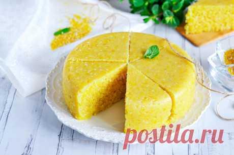 Мамалыга из кукурузной крупы по молдавски рецепт с фото пошагово и видео - 1000.menu