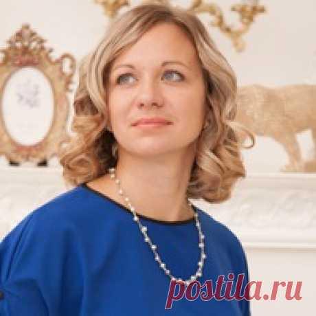 Елена Вафина