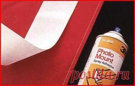 Отделочная строчка  Отделочная строчка часто является основным украшением изделия. Один или несколько рядов такой строчки придают изделию профессиональный вид или делают акцент на определенной детали.  Для выполнения прямой строчки возьмите бумагу. Нанесите на нее тонкий слой текстильного клея. Это увеличит сцепление между тканью и бумагой.  Иногда трудно отстрочить углы воротников, манжет и поясов. С помощью кончика нитки протащите уголок под лапкой машины.  Прокладка из ...