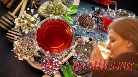 Осень - пора горячих напитков. Подборка из 5-ти ароматных напитков для любого настроения этой осенью | В здоровом теле здоровый дух | Яндекс Дзен