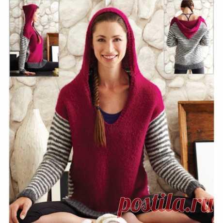 Vogue Knitting Magazine Winter 2013/14 #13