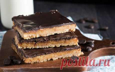 Шоколадные батончики с молочным ирисом и солью   ChocoYamma   Яндекс Дзен