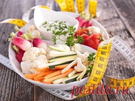 14 дневная японская диета для эффективного похудения Обещанный результат - сброс до 8 килограмм и последующее нормальное питание в течение двух–трех лет!