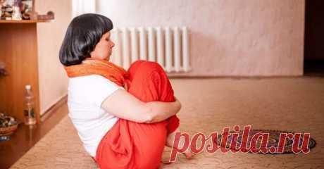 Омолаживающая гимнастика «Око возрождения»: 5 тибетских жемчужин Мне 60, и я практикую эти упражнения ежедневно! Ушел лишний вес, пришла в норму щитовидка, а сезонные простуды забыли дорогу в мой дом. Тайна моложавого вида и бодрости...