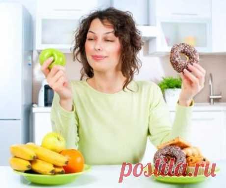 Повышенный холестерин в крови: причины, как лечить, питание