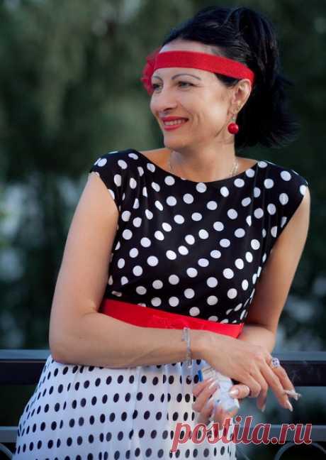 Людмила Чепукавичене