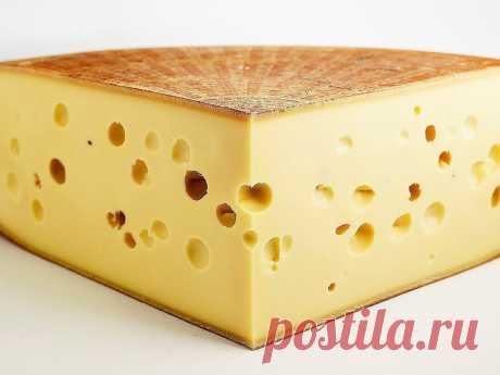 Рецепт сыра Тет-де-муан (Голова монаха) | Рецепты сыра | Сырный Дом: все для домашнего сыроделия
