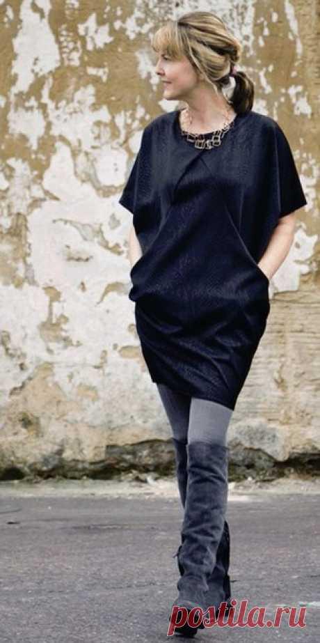 Скачать выкройку Платье Размеры XS, S, M, L, XL в PDF бесплатно Выкройка Платье Размеры XS, S, M, L, XL в ПДФ, скачайте пошаговую инструкцию бесплатно, сшить Платье Размеры XS, S, M, L, XL своими руками.