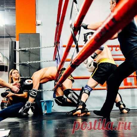 Гигиенические требования и основные принципы построения питания в тайском боксе Распорядок дня и его гигиеническая оценка • Подъём, желательно вставать не позднее 7 часов утра. • Утренняя гимнастика. • Питание, должно быть, пять раз в день при двухразовых тренировках. Приём пищи, согласно правилам, должен располагаться за 2 часа до тренировки, и не ранее 45 минут после. Показать полностью…